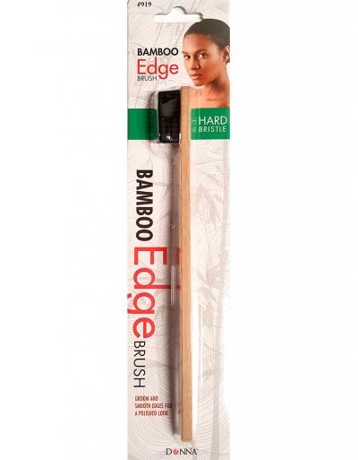 Bamboo Edge Brush #919