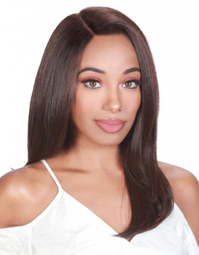 SIS - Slay Lace Front Lace Wig FIA