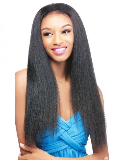 Outre - Quick Weave Half Wig ANNIE