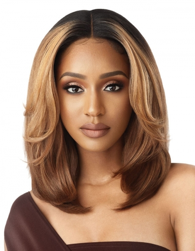 Outre - Lace Front Wig NEESHA 201