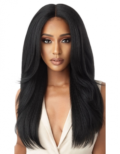 Outre - Lace Front Wig NEESHA 203